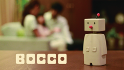 bocco1-01.png